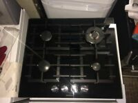 **SIEMENS**TEMPERED GLASS**GAS HOB**PERFECT CONDITION**COLLECTION\DELIVERY**NO OFFERS**