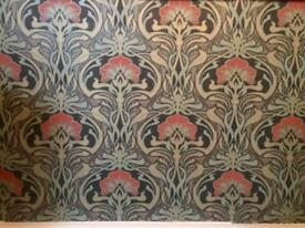 Wallpaper - £10