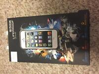 Lifeproof for iPhone 5