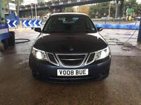 SAAB 9-3 ESTATE 2008 1.9 TiD VECTOR SPORT SPORTS-WAGON *FULLY LOADED WITH EXTRAS*