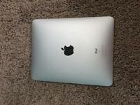 Excellent condition iPad first gen