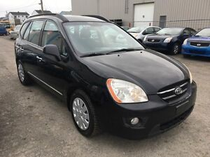 2008 KIA Rondo EX **SUPER LIQUIDATION!**