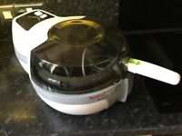 Tefal Actifry (Family Model)