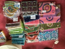 GIFTWARE CLEARANCE:nJOBLOT of sequin purses...sold as a lot. Assorted styles buy 30 for £30