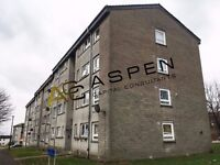 Available Now - 2 Bed On Brierfield Terrace, Cornhill, Aberdeen, AB16