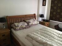 Double Room Ensuite in Richmond / Mortlake - 7 mins to Station