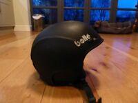 Bolle ski helmet - Size 58cm