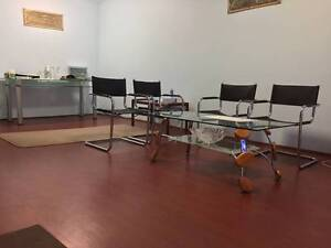 Furnished Half House available for Shared Accommodation Merrylands Parramatta Area Preview
