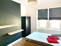 1 bedroom in Raby Street, Gateshead, NE8 (#1238635)