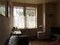 I am looking to Council Swap my London flat to a flat in Brighton or surrounding areas