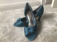 Principles Size 5 UK High Heels