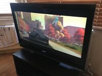 "Sony Bravia KDL-40W4500 40"" 1080p HD LCD Television"