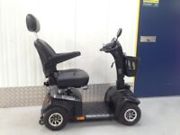 Drive Envoy Mobility Scooter