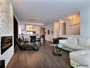 216 000$ - Condo à vendre à Gatineau (Aylmer) Gatineau Ottawa / Gatineau Area image 4