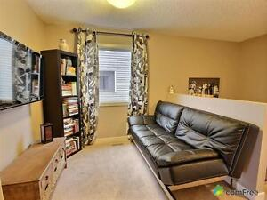 $334,900 - Semi-detached for sale in Sherwood Park Strathcona County Edmonton Area image 6