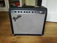Fender Champion 110 Amp