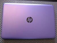 "Laptop HP 15.6"""