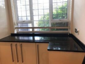 Kitchen for sale very cheap £2,950