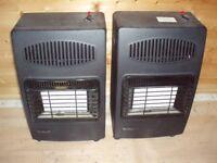 Calor Gas Heaters
