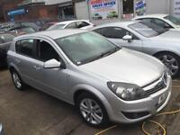 Beautiful astra 1.4 sxi 2010 bargain
