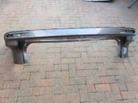 Honda CRV RearBumper Cover New.