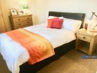 1 bedroom in Catton Grove Road, Norwich, NR3