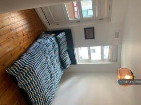 1 bedroom in Edward Street Flats, Sheffield , S3 (#1077758)