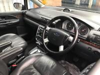 Ford galaxy 1.9 ghia TDCI Auto