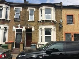 2 Bedroom Flat to Rent in East London, Forest Gate, E7, Forest Gate Station