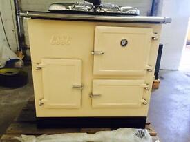 ESSE 905wn range cooker