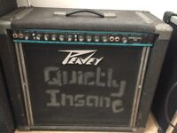 Peavey Special 112 Solo Series - Made in USA