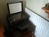 Epson Stylus SX405 Printer/Scanner/Copier