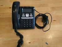 BT Paragon telephone for sale x 2 but will split if required