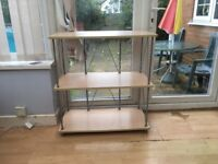 Shelving unit - cheap cheap cheap