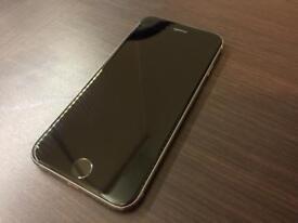 iPhone 6s 12GB