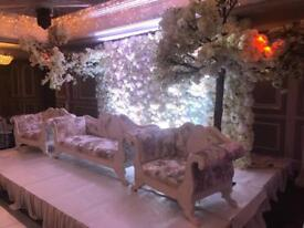 Event and wedding planner !! Free planning and quotation
