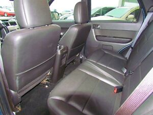 2011 Ford Escape XLT // 4x4 // Leather Edmonton Edmonton Area image 23