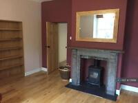 2 bedroom flat in Cavendish House, Ulverston, LA12 (2 bed)