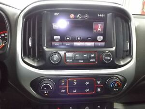 2015 GMC Canyon SLE CREW CAB 3.6L Kitchener / Waterloo Kitchener Area image 14