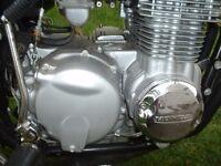 honda cbr600 hugger,standard exhaust,k+n filter element fit 92-97