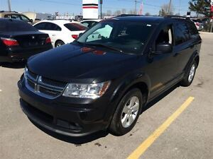 2011 Dodge Journey SXT Drives Great Very Clean !!!!!! London Ontario image 9