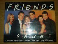 Friends game **NEW IN BOX** (RARE!)