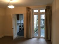 2 Bedroom mid terraced house for rent