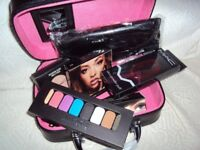 Make up Set-unwanted gift-unused-perfect for christmas