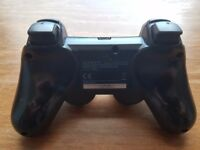 Ps3 wireless controller (PAD) (ORGINAL)