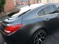 Car Window Tinting **SPECIAL OFFER **!!