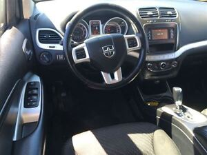 2011 Dodge Journey SXT Drives Great Very Clean !!!!!! London Ontario image 14