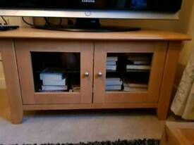 TV Stand - Immaculate Condition