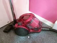 Power compact dirt devil vacuum cleaner free delivery in hull