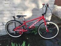 Original GT cruiser bike like. Rand new 26 inch wheels